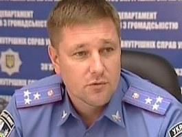 Stognyi Konstantin3