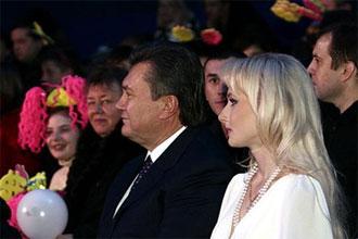 Yanuk&Berezovskaya2