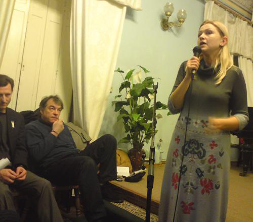 Prodan Oksana26-11-2010