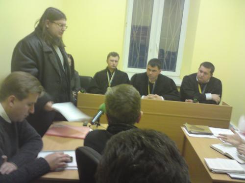Shelya u sudi po viboram27-03-2011-1
