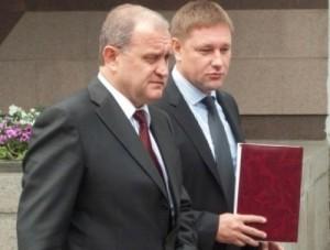 Stognyi Konstantin&Mogilov1