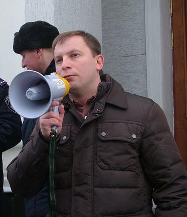 Barna Stepan1