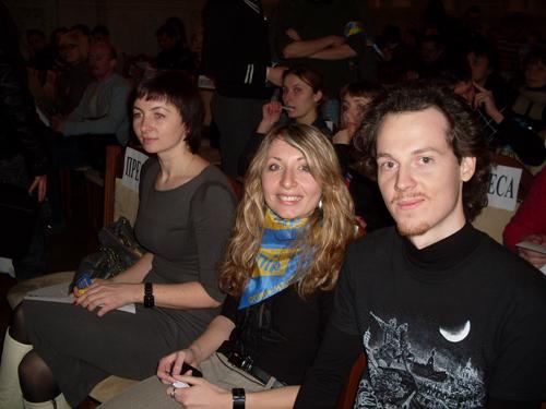 Kruti2011-3.jpg