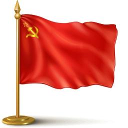 prapor USSR1