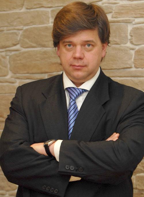 Cigankov Andrii4