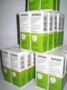 Купить препарат украин Продажа лекарства от рака украин (производство...