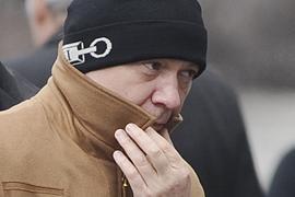Ivanushenko Yuryi1