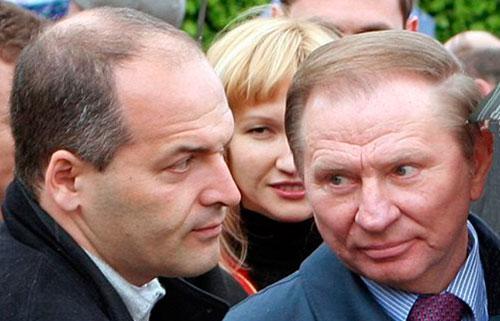 kuchma&pinchuk1