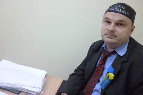 Gladchuk pravosudya3-1