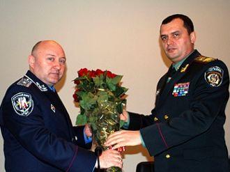 Koryak&Zaharchenko1
