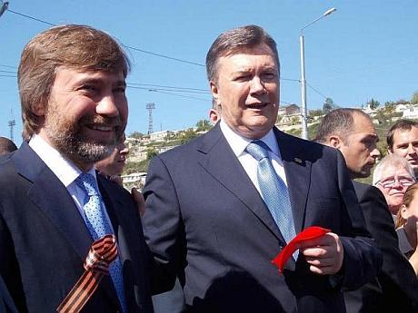 Novinskiy&Yanuk1