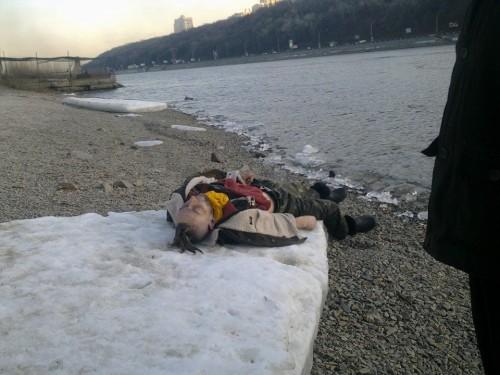 trup samooboroncya18-02-2014-1
