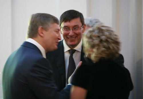 Lucenko&Ahmetov3