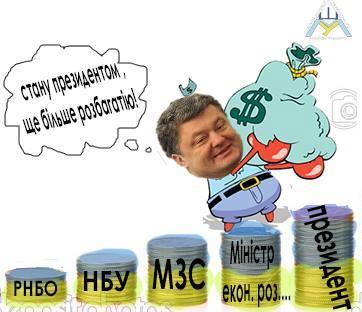 Poroshenko Petro8