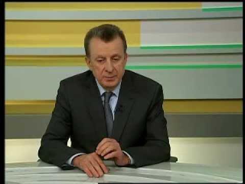 Shpak Vasyl