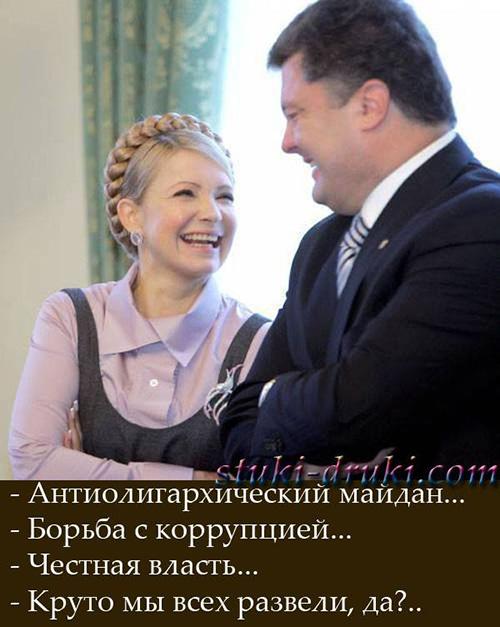 Порошенко подписал закон о люстрации - Цензор.НЕТ 3520