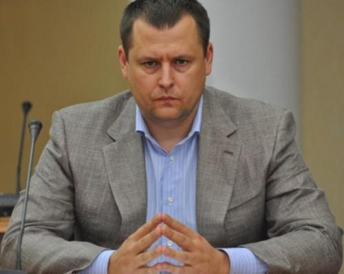 Filatov Boris4