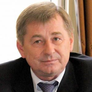 """Яценюк надеется, что Украина за 2 года """"очистит"""" госслужбу и суды - Цензор.НЕТ 8776"""