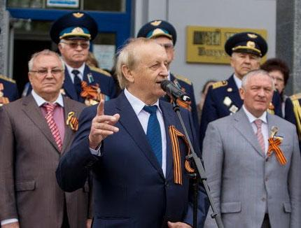 Boguslaev Vyacheslav4