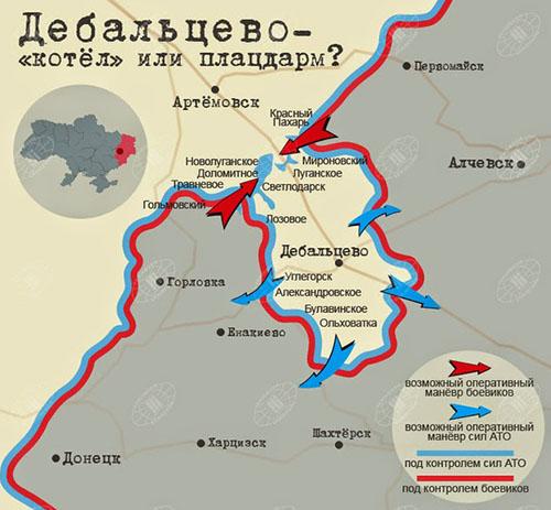 С 31 января по 5 февраля на Донбассе погибло 263 мирных жителя, - ООН - Цензор.НЕТ 8989