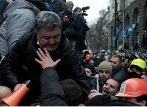 Poroshenko1-12-2014-1