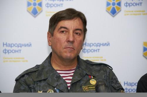 Timoshenko Yuryi3