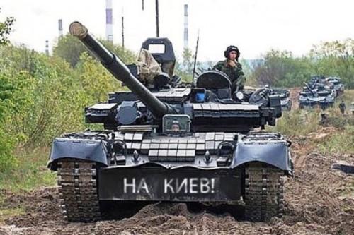 na Kiev tank1
