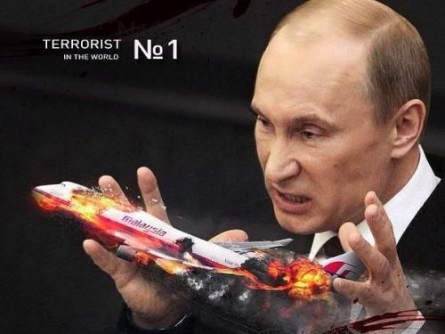 terrorist putin1