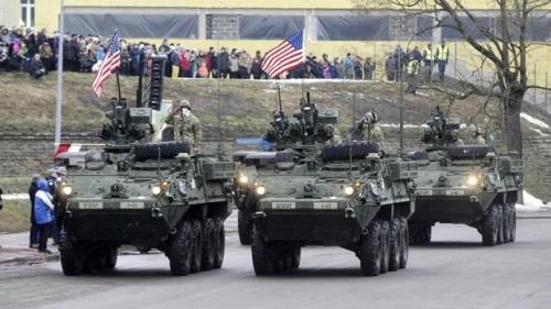 USA Narva2