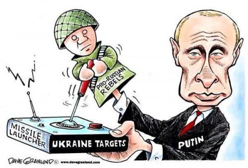 rus rebel1