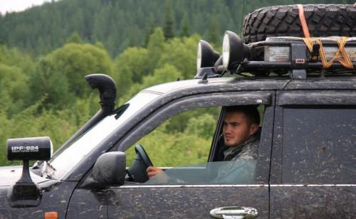Yanuk-mol-Baikal2