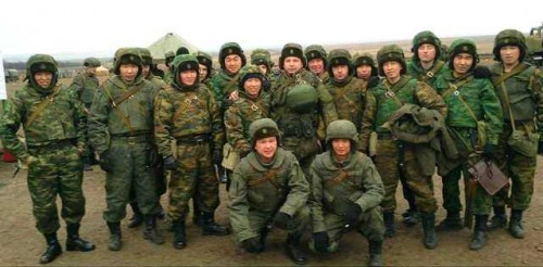 rus-buryati1