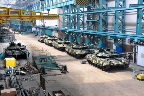 tanki ukr1