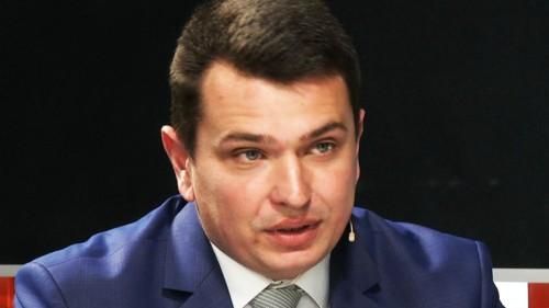 Sitnik Artem1