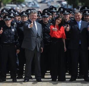 Avakov-police3-1