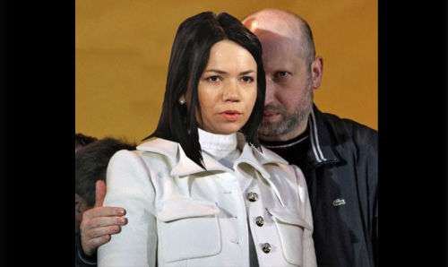 Turchinov&Sumar1