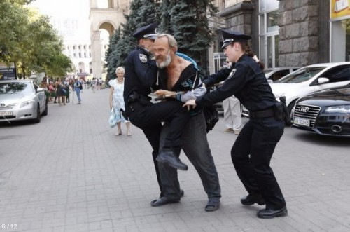 police-ukr3