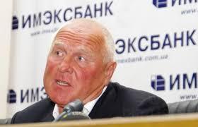 Порошенко призвал ускорить процессы против представителей бывшей власти - Цензор.НЕТ 6382