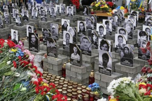 Maidan-RIP1