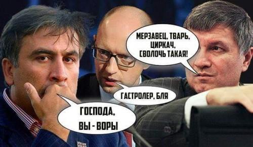 Avakov-Saakashvili1