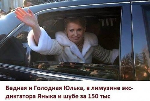 Timoshenko-bidna1