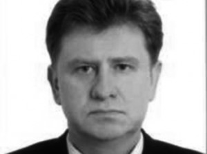 Simonov-Vadym1