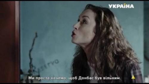 Ahmetov-separ-serial2