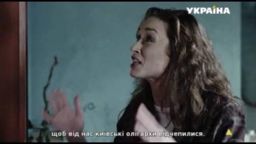Ahmetov-separ-serial3