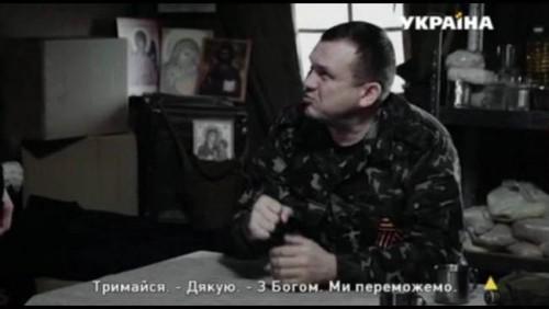 Ahmetov-separ-serial5
