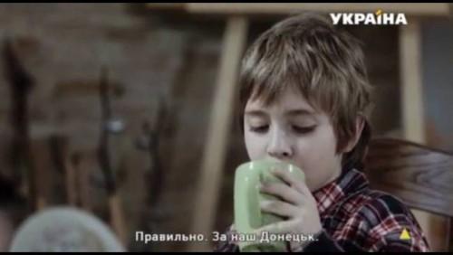 Ahmetov-separ-serial6