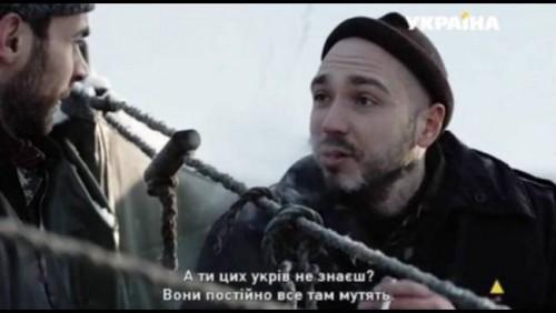 Ahmetov-separ-serial8