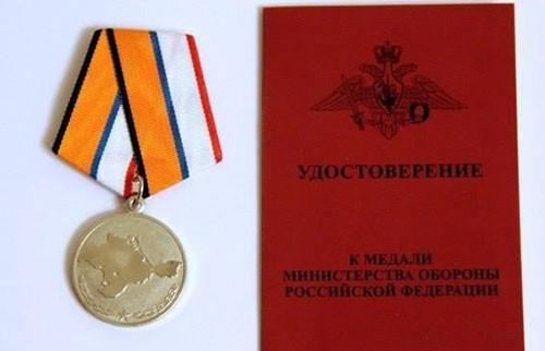 Mihailenko-Yuryi2