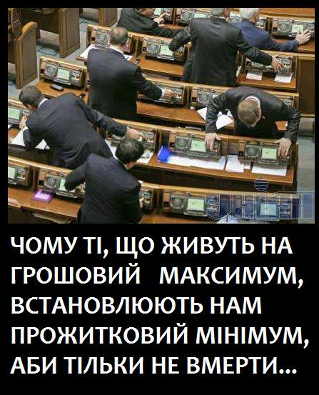 Rada-groshovyi-minimum1