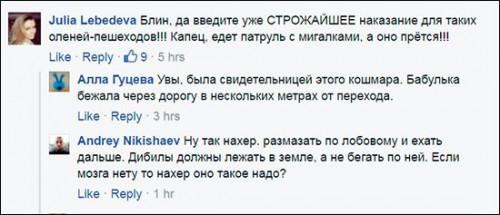 bot-Avakov3